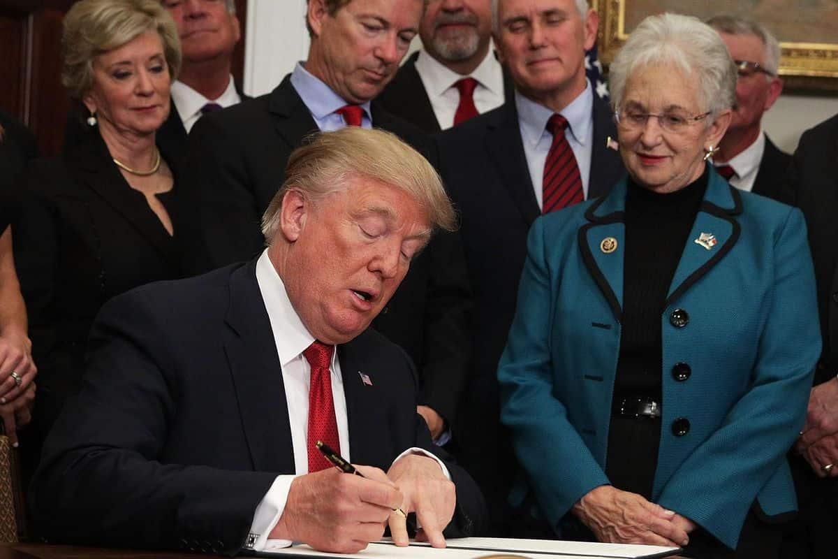 Sorry GOP, Obamacare Now Provides Health Insurance For Most Americans