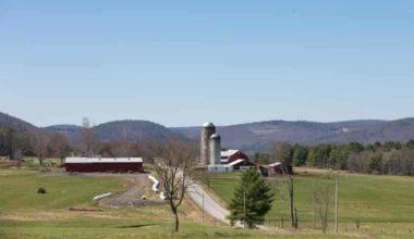 Fracking Threatens Land Seizures in NY, PA.
