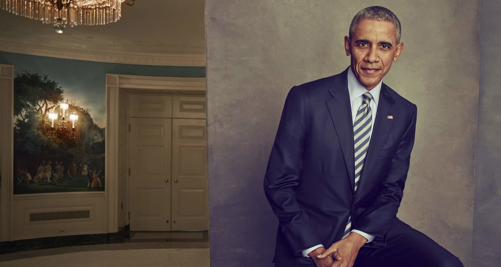 Do You Deserve Community High Speed Internet Obama Thinks So!