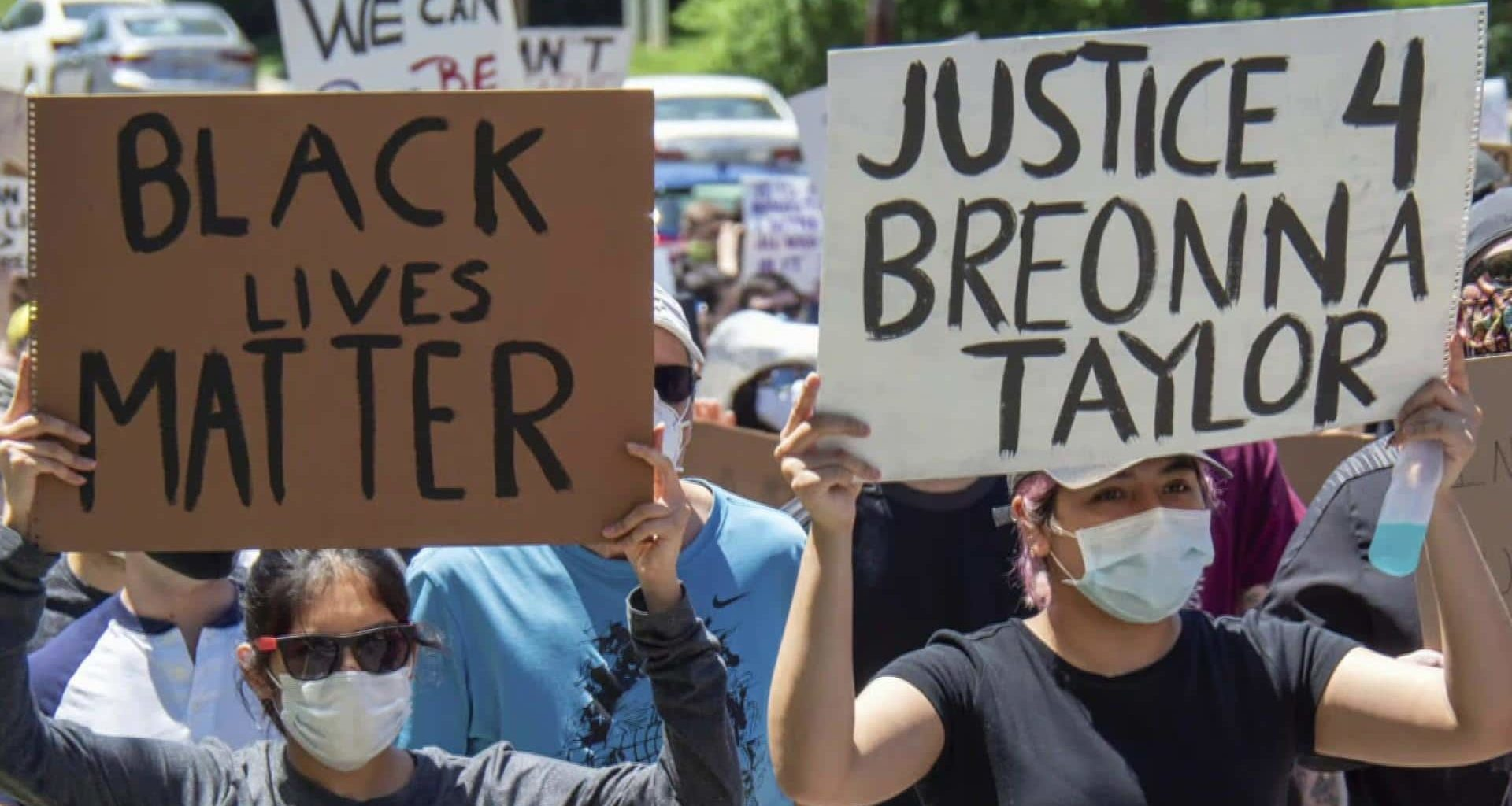 DERP Texas Immigration Protesters Display Mind-Numbing Ignorance (VIDEO)