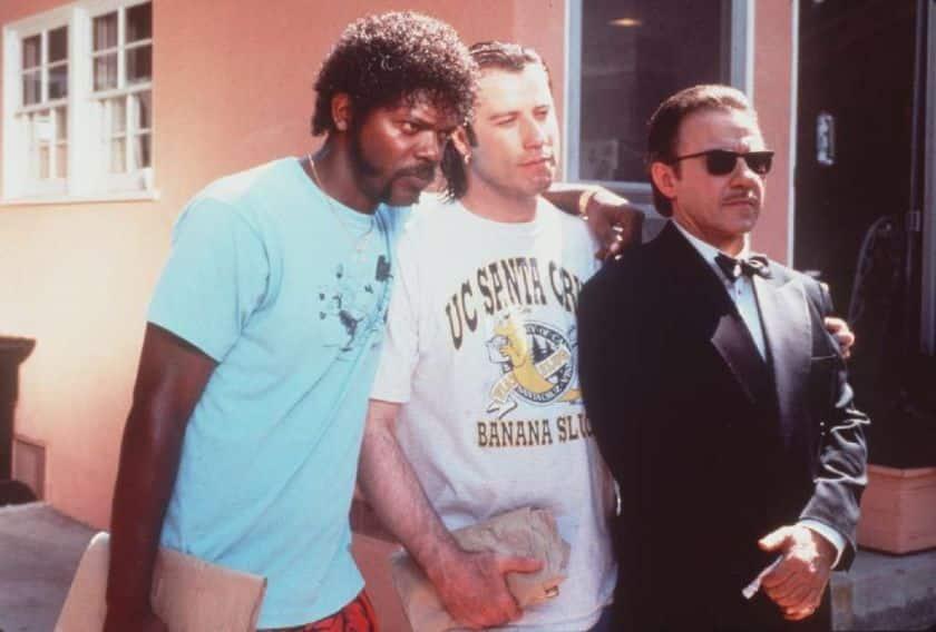Insidious Insider Backstabbing Behind The Scenes Of Walker's Casino Betrayalc