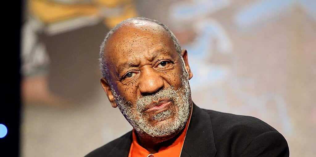 Bill Cosby ADMITS Giving Drugs To Women, Documents Reveal