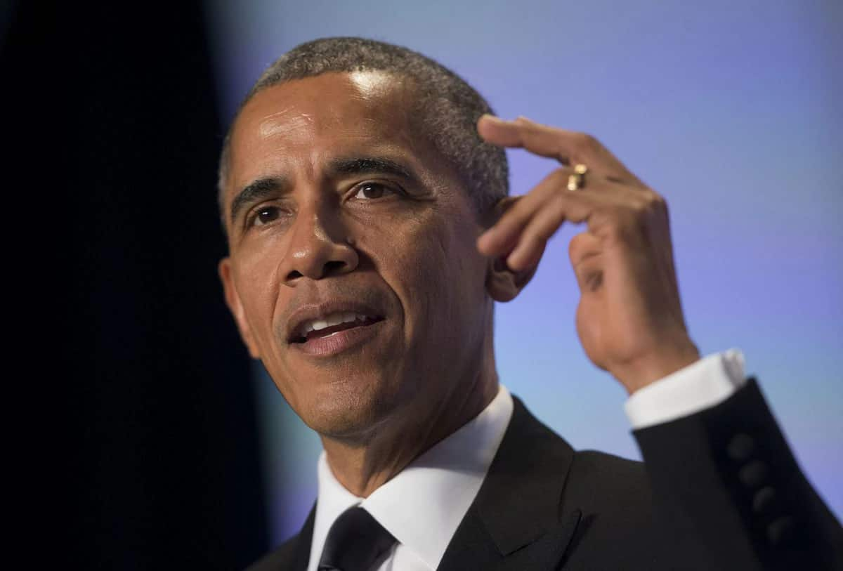 Obama to Commute Sentences of Nonviolent Drug Offenders