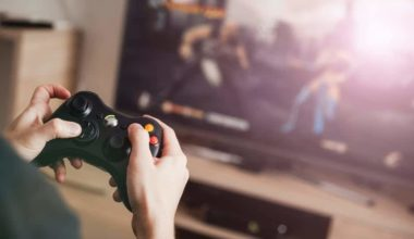 No, Video Games Do Not Cause Violence