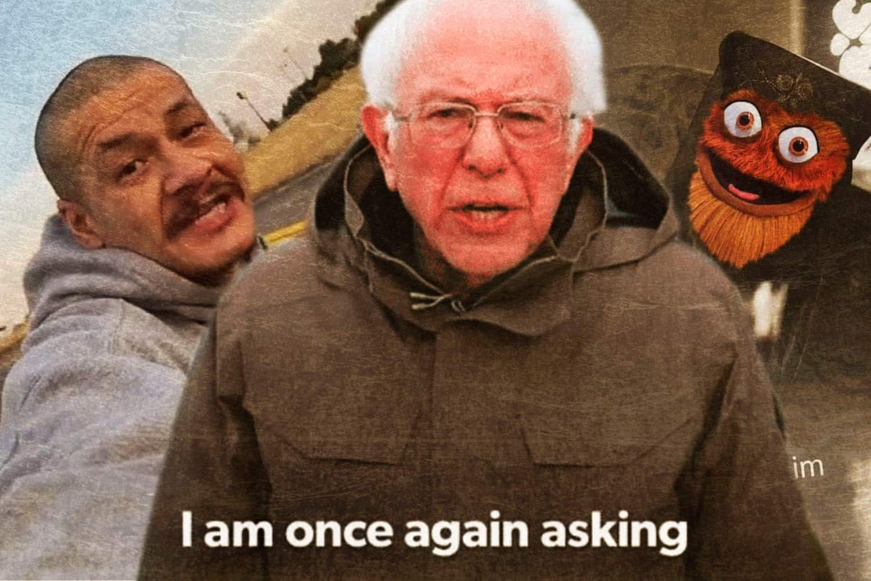 10 Amazing 'Still Did Her Job' Kim Davis Memes To Enjoy