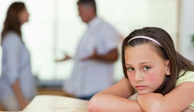 School Finally Stops Forcing Kids To Pray After Parents Sue Their Ass