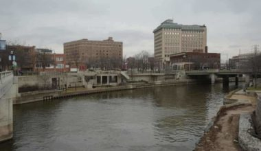 Poisoned Water In Flint Leads To Call To #ArrestGovSnyder