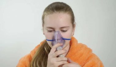 Teen Saves Girl From Asthma Attack And Is Promptly Suspended (VIDEO)