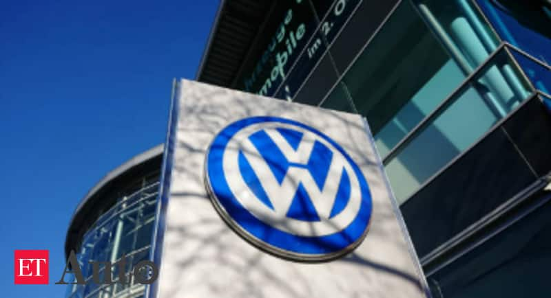 VW Threatens US Jobs If Company Fined For Cheating On Pollution Laws