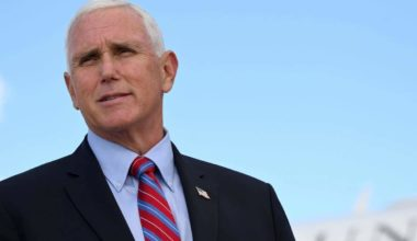 Pissed Off Women Magnificently Troll Anti-Choice Governor With 'Periods For Pence'