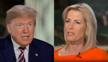 Fox News Airs Phony Footage Of Iran Funds Flight – And Donald Trump Falls For It (VIDEO)