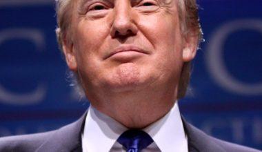 Fighting Irish Baldwins Billy 'Smacks' The Deplorable Out Of Trump Bro Steven, Alec Wins SNL