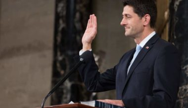 Paul Ryan Wants To Kill The First Amendment, Then Kill Your Healthcare – And That Could Kill You