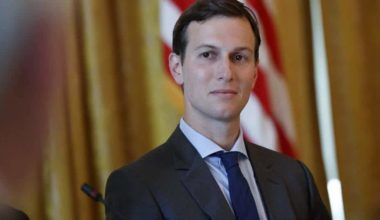 Kushner & Flynn Colluded With Russian Spies to Secretly Pass Messages to Moscow