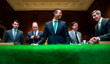 Major Mobile Carriers Playing Games with Net Neutrality – Here's How to Beat Them
