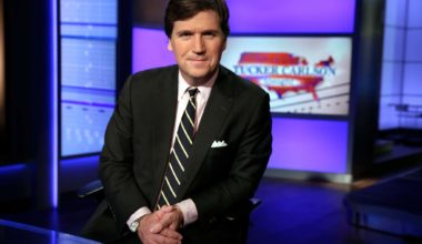 Fox News Deletes Own Op-ed for Being Too Offensive