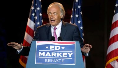 'Family Values' Republican Senator Caught Cheating On Wife – With His Own Cousin