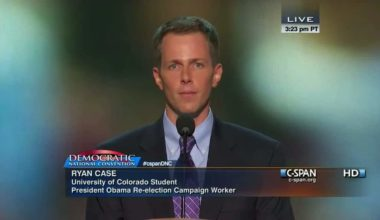 Meet The Tea Party Republican Behind Arizona's Colossal Voting Clusterf**k (VIDEO)
