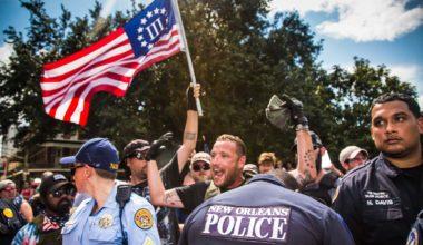 Mockery Is the Best Response To Oregon's Domestic Terrorists