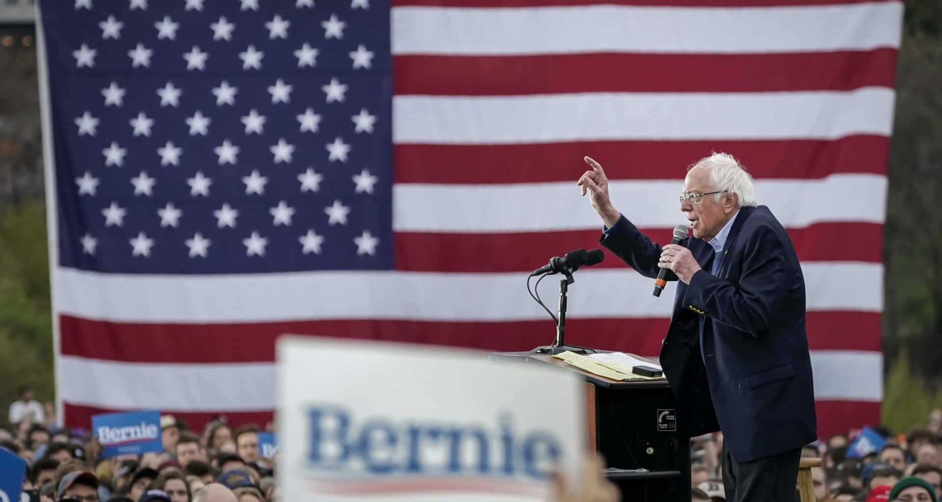 Robert Reich Explains Why Bernie Sanders' Policies Would Cost America Nothing (VIDEO)