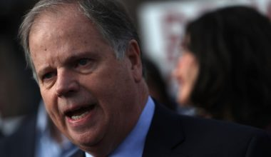 Alabama Passes Voter ID Law, Closes Issuing Offices In Black Counties