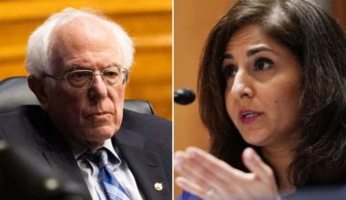 An Alleged Hillary Shill Talks About Being Paid To Smear Bernie Sanders