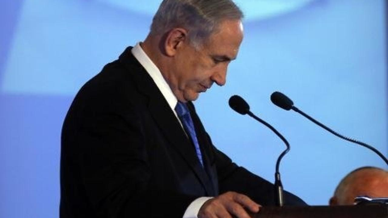 Boehner Criticized By Dems And Jewish Leaders Over Invitation To Netanyahu