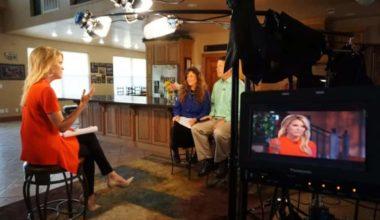 Jim Bob Duggar Molestation Is Common In Christian Families (VIDEO)