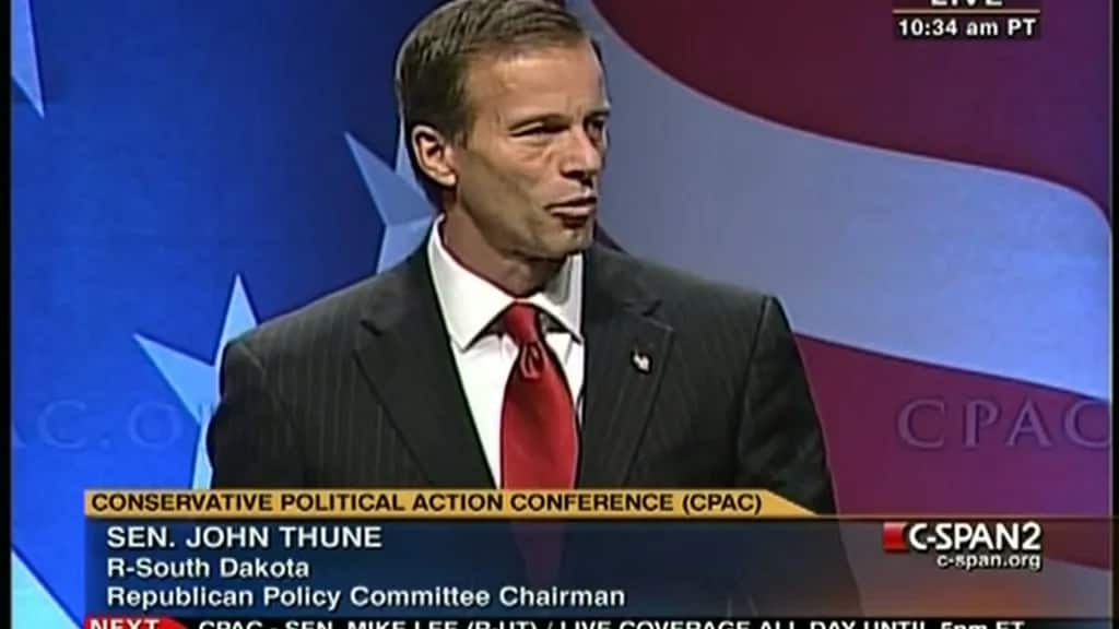 Meet The Tea Party Republican Behind Arizona's Colossal Voting Clusterfk (VIDEO)