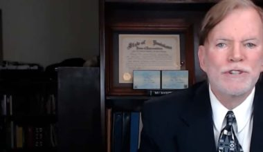 Trump Champion David Duke Says Jews Are 'Why America Is Not Great' (AUDIO)