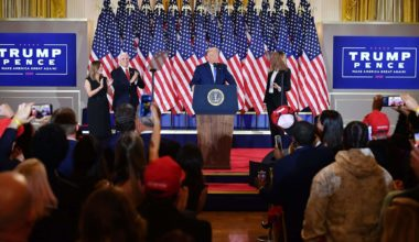 Trump's Secretary Of Education Thinks Child Labor Will Make America Great Again