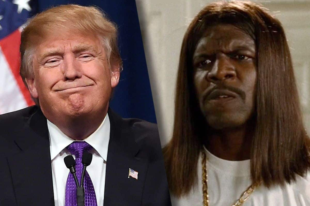 UPDATE The Film 'Idiocracy' Is Turning Into A Documentary (1)