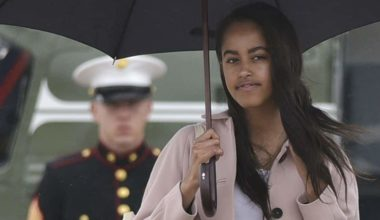 Vile Racism Forces Fox News To Close Comments On Malia Obama Article
