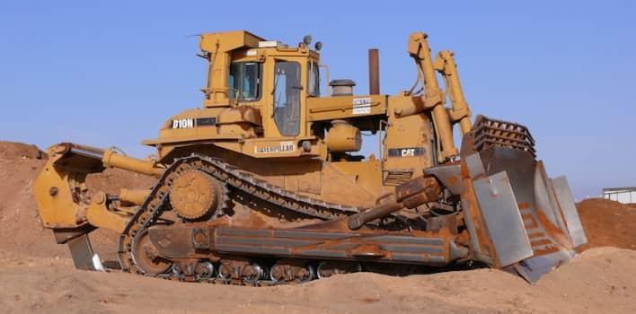 bulldozer 708x350 1