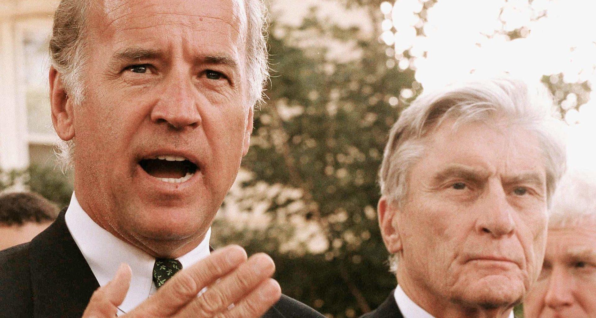 Flashback 6 Times Bush Ignored 9-11 Warnings