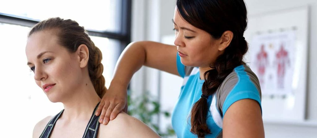 Is Traveling physical therapist assistant a good career