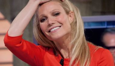 Sorry, Gwyneth Real People On Food Stamps Can't Live On Limes, Beans And Kale (VIDEO)