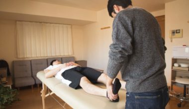 traveling physical therapy assistant jobs