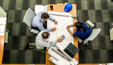 Property Management Business Plans